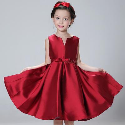 Formal Dress For Kids - RP Dress
