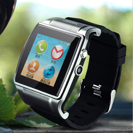 Hi watch android wear All Compatible On Wrist Reloj For Inteligente New Bluetooth SmartWatches Watch Health