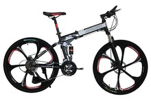 Bikes 54 Inches Tall quot Inch Color Carblon