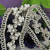 Min. 1pc Fashion Women Lace Pearl Beads Headhand Hairband Hair Head Band Headwear Accessories 0045