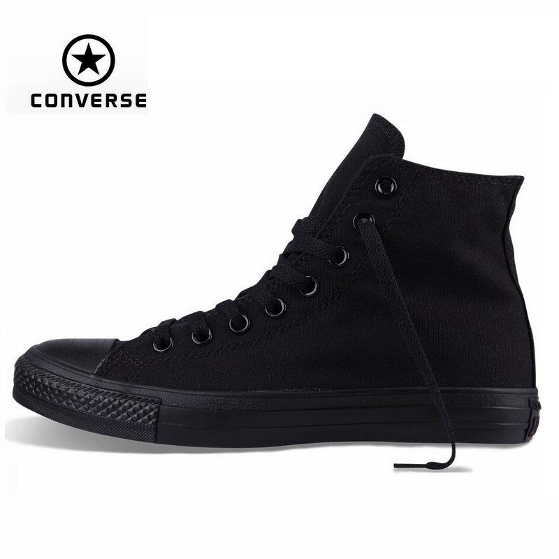 Buy Sneakers Shoes Online Pakistan