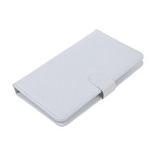Case Cover Protector has USB Interface Keyboard for 7 inch Tablet PC MID (White)(China (Mainland))