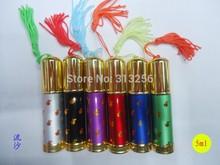 2 pcs 5m/8ml/10ml/20ml/30ml/50ml perfume atomizer,Perfume bottle,perfume packaging,perfume sprayer,atomizer bottle(China (Mainland))