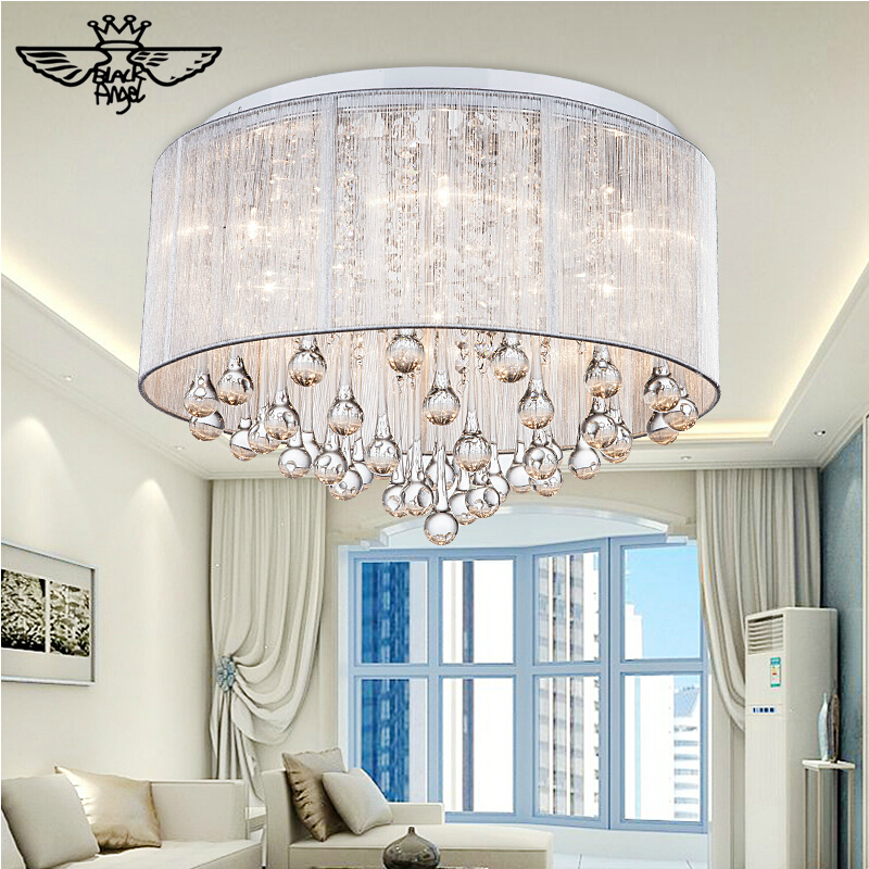 Modern Indoor Ceiling Lights : Aliexpress buy modern ceiling lights for indoor