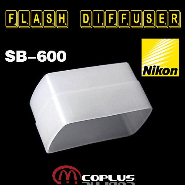 Meike Soft Box Flash Reflector Bounce Diffuser for Nikon SB600 Speedlight Flash Light DSLR Camera Accessories VS Yongnuo<br><br>Aliexpress