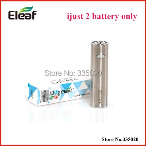battery simplest.jpg