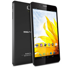 Ainol Fire Octa-core NOTE7 7″ 1920*1200 Capacitive IPS Touch Android 4.4 MTK6592 Tablet PC with GPS Bluetooth Wi-Fi 2GB-(32G)