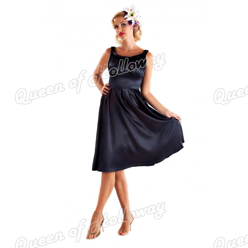 Popular rockabilly bridesmaid dresses buy cheap rockabilly for Plus size rockabilly wedding dresses
