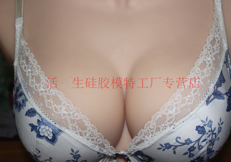 Free Shipping!!Top Quality Realistic Silicone Mannequin Professional Manufacturer In Guangzhou(China (Mainland))