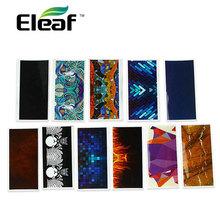 Buy 11pc Original Eleaf iStick Pico Mod Stickers 11 Styles Colorful Pico Stick Cover 75w Eleaf iStick Pico Kit/ Box Mod Vape for $4.69 in AliExpress store