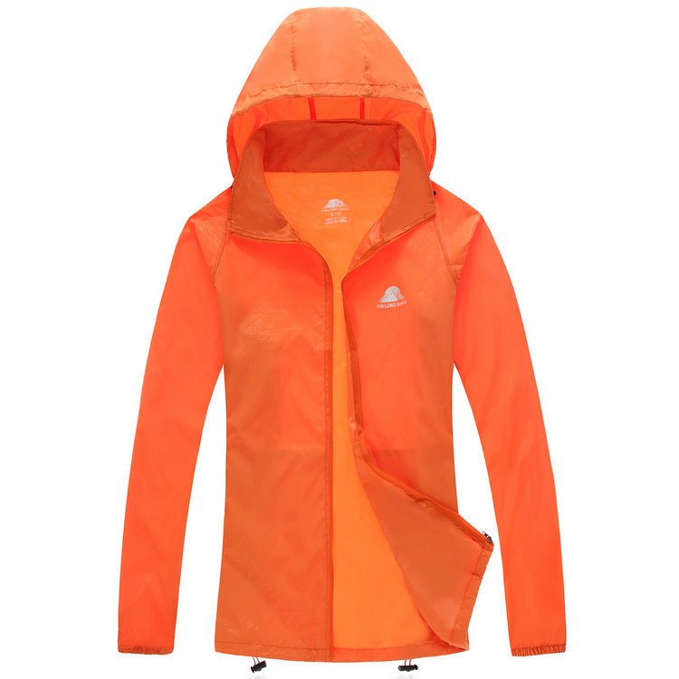 free shipping outdoor clothing movement jackets