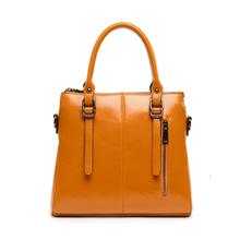 4 colors Single sequined Women Handbags Women Shoulder Bag PU leather bag 2016 Fashion vintage bag sac a main femme de marque