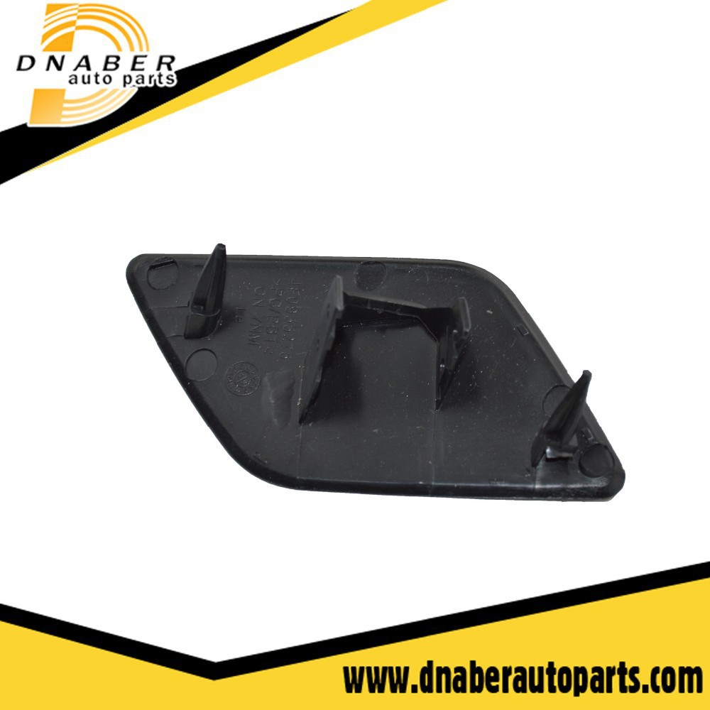 Auto Parts Headlight Washer Cap Cover Jet OEM 4F0955275 For Audi A6 A6Q A6AR RS6(China (Mainland))