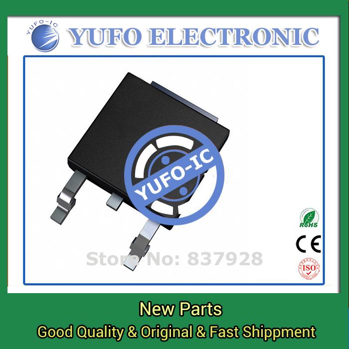 Free Shipping 10PCS BAJ0CC0FP-E2 genuine authentic [IC REG LDO 10V 1A TO252-3]  (YF1115D)