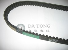 High Quality 842 20 30 Drive Belt For 150cc GY6 Scooter Yamaha R5 R9 Honda QJ Keeway Kymco ATV GO KART MOPED Scooter spare part