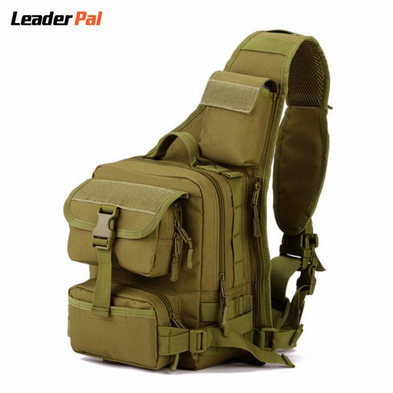 Bags Nylon Gears 17