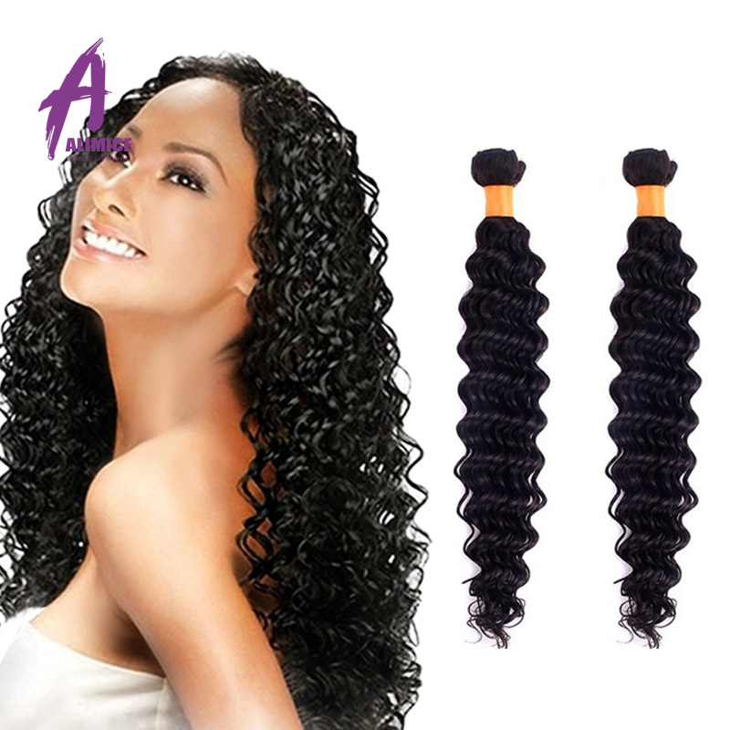 Peruvian Deep Wave 5Pcs Lot Queen Hair Products Grade 6A Unprocessed  Peruvian Virgin Hair Cheap Peruvian Curly Hair Extensions