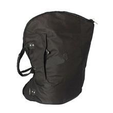 SAF-New French Horn Lightweight Case Soft Gig Bag Black(China (Mainland))