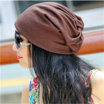 Hot sale 2015 hats for women Spring, autumn, winter snapback gorras casquettes candy pure color cap free size retail vestidos(China (Mainland))