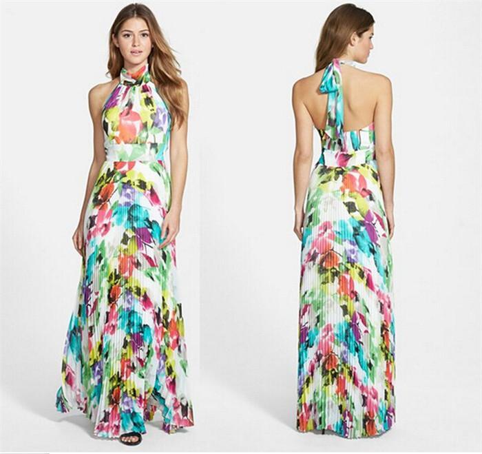 Long Maxi Dresses For Women Maxi Dresses Dressesss
