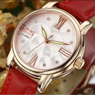 Clock womens wrist Reloj Relojes mujer diamond watches 2015 clock
