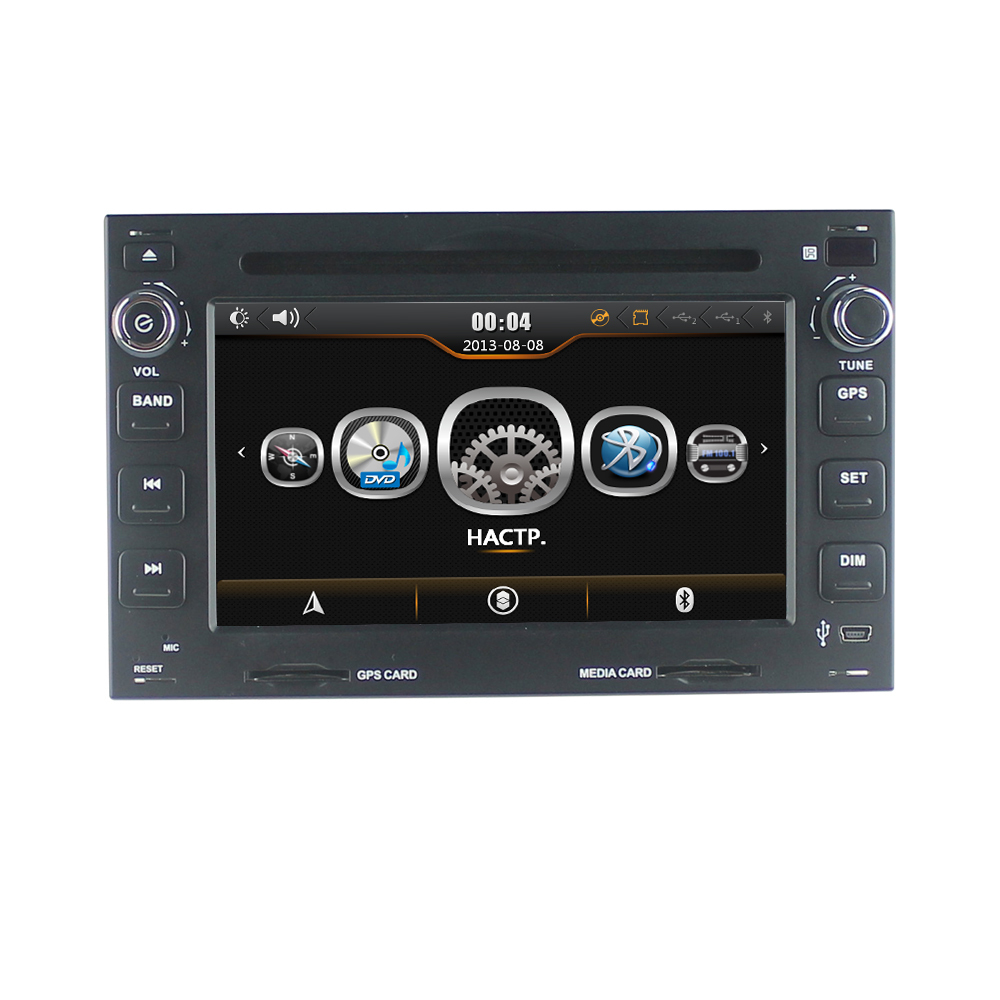 3g capacitive car radio for volkswagen vw passat b5 gps. Black Bedroom Furniture Sets. Home Design Ideas
