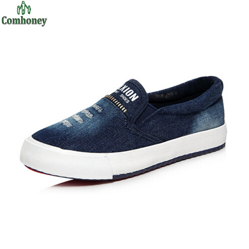 Compare Prices on School Kids Shoes- Online Shopping/Buy Low Price ...