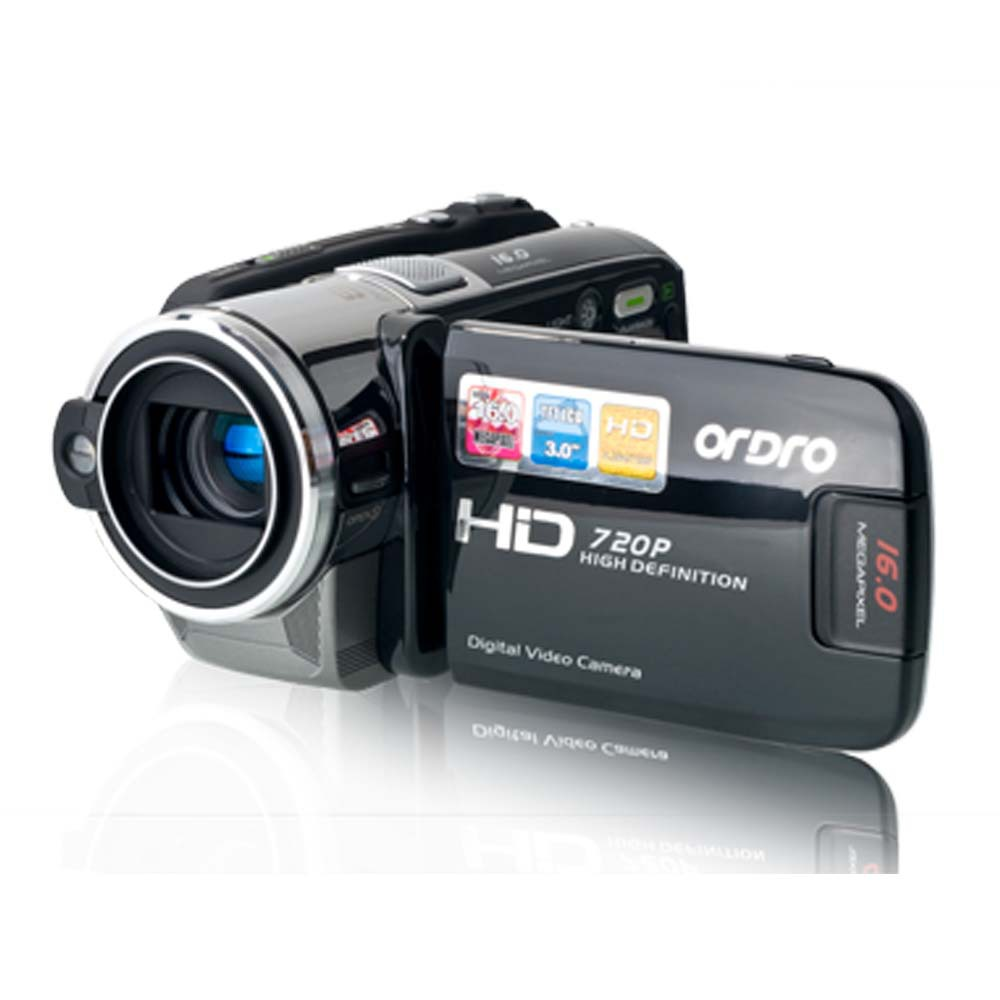 digital video camera images -#main
