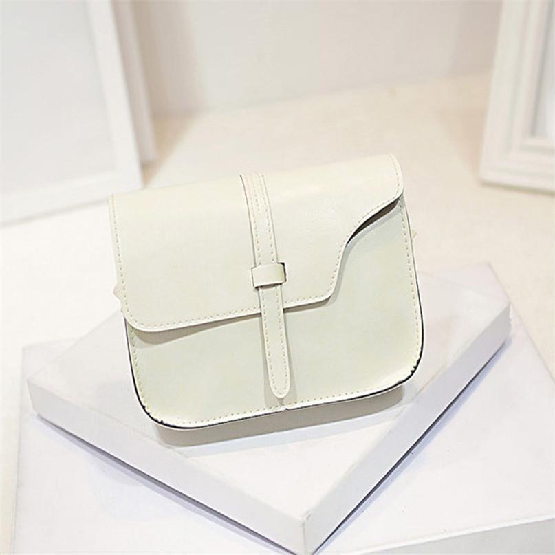 Modern Classics Women Messenger Satchel Shoulder Bag Crossbody fashion Bags Faux leather Party Appointment Handbag 33