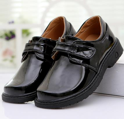 Canvas 2015 Autum boy children shoes single leather shoes boys moccasin loafers shoes SIZE EURO 26 to 36 c819B<br><br>Aliexpress