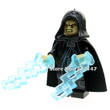 2016 new Single sale XH226 DC Super Heroes Batman v Superman: Dawn of Justice Minifigures Building Block children toy gift(China (Mainland))