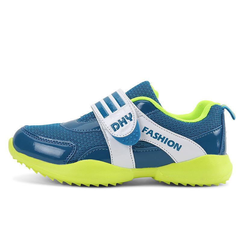 aliexpress buy 2015 new children s shoes