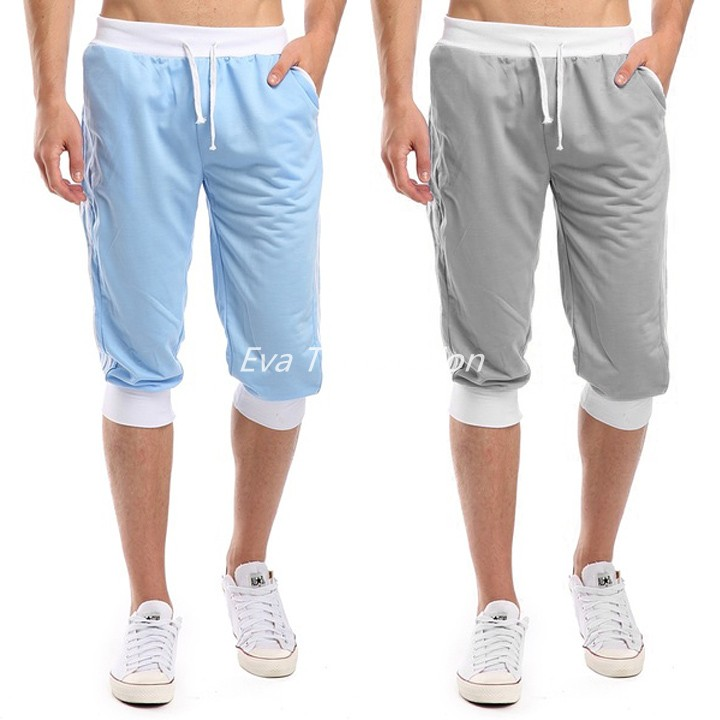 Buy Champion Men's Open Bottom Eco Fleece Sweatpant and other Active Pants at getdangero.ga Our wide selection is elegible for free shipping and free returns/5(K).