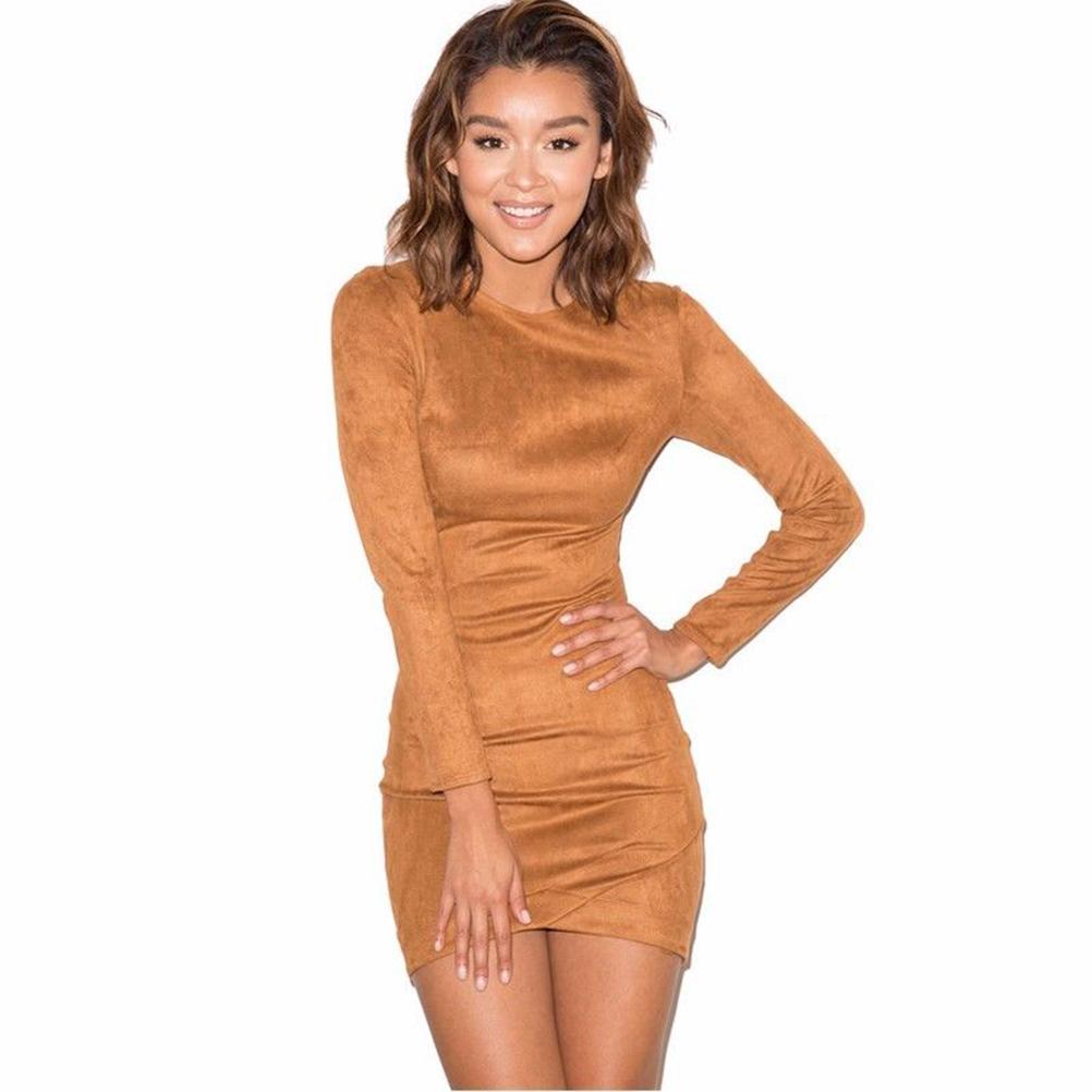 Popular Skin Tight Party Dress-Buy Cheap Skin Tight Party Dress ...