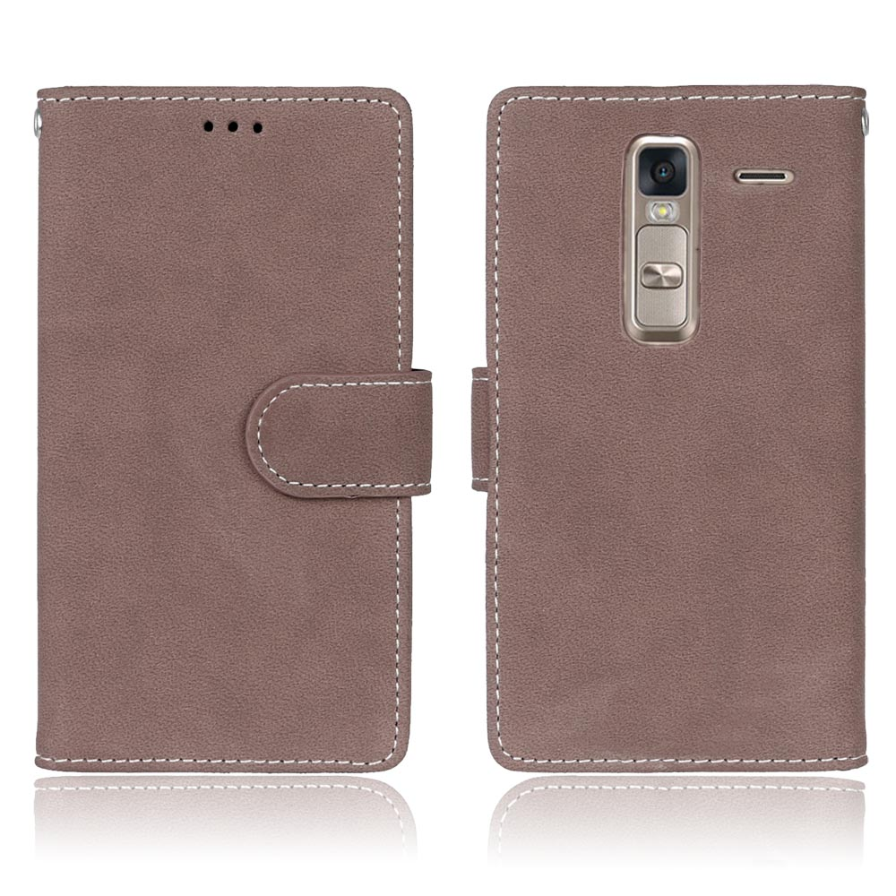 Flip Leather Case LG Class LG Zero H740 F620 H650 Phone Wallet Cases Covers Silicon Back Cover LG Class H740 F620 H650