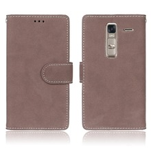 Buy Flip Leather Case LG Class LG Zero H740 F620 H650 Phone Wallet Cases Covers Silicon Back Cover LG Class H740 F620 H650 for $3.72 in AliExpress store