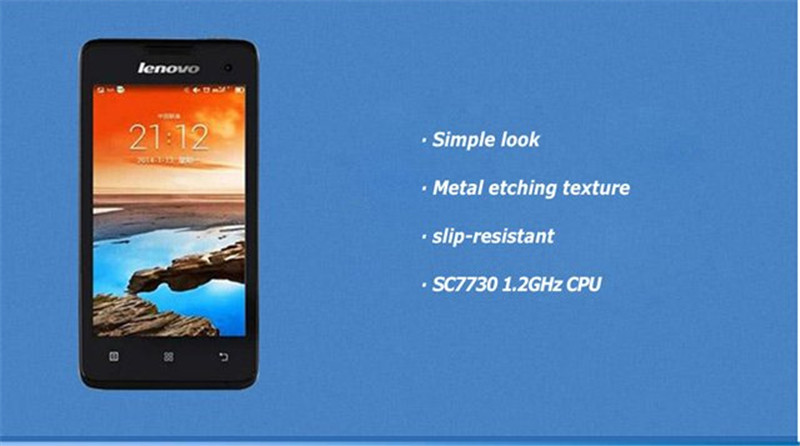 Quad Core 1.2ghz 4.0 Inch Screen 3g Wcdma Wifi Android 2.3 Os Dual Sim
