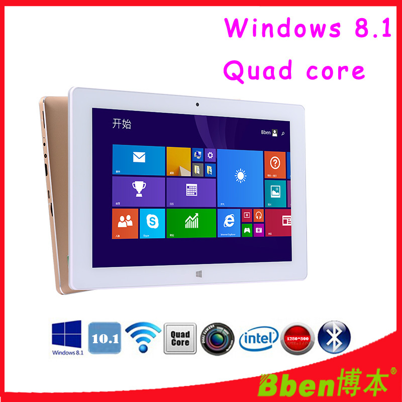Free shipping ! 3G WCDMA intel cpu tablet pc quad core dual camera windows tablet pc support different language(China (Mainland))