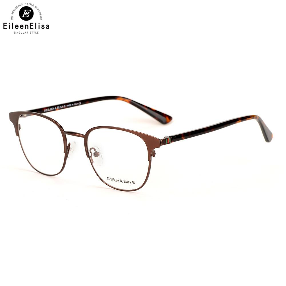 titanium eyeglass frames bbmw  titanium eyeglass frames