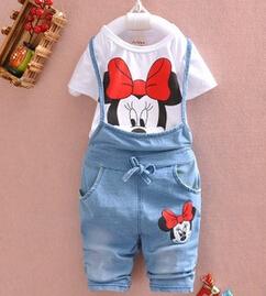 Комплект одежды для девочек Children's Suits 2015 baby baby /a420 0928 lio ivp 0928 c 02