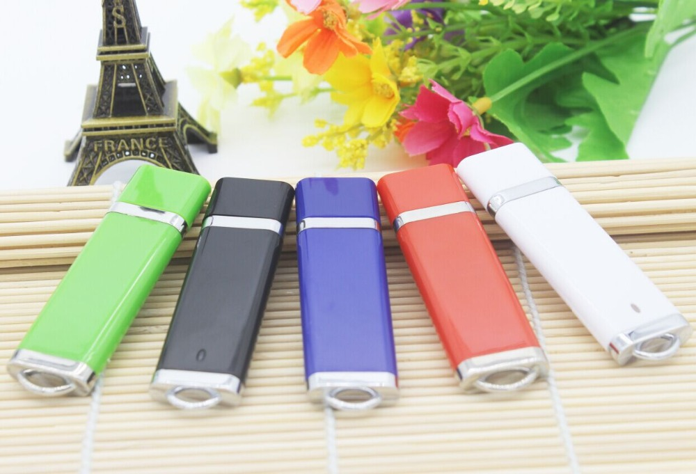 fashion lighter pendrive 4GB 16GB 8GB 32GB Business USB Flash Drive Memory Stick birthday Personality U disk Gift retail box(China (Mainland))