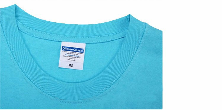 The Legend of Zelda T-shirt Anime Link Cosplay T Shirt Fashion Cotton Short Sleeve Tops Tees For Men  HTB1wHv2MXXXXXbSXXXXq6xXFXXXa