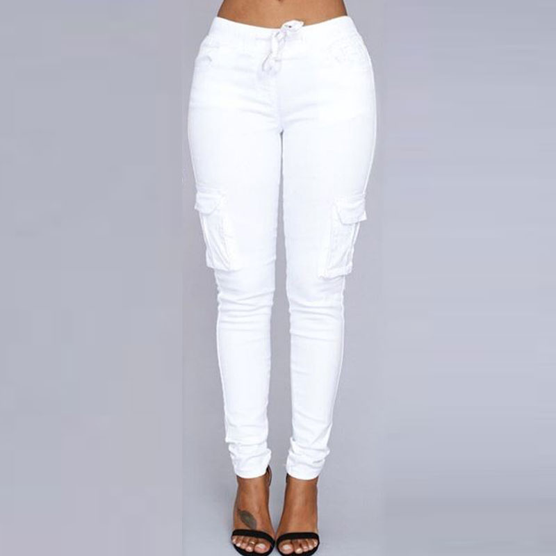 Awesome White Casual Pants For Women  Buy Casual PantsCasual Pants For Women