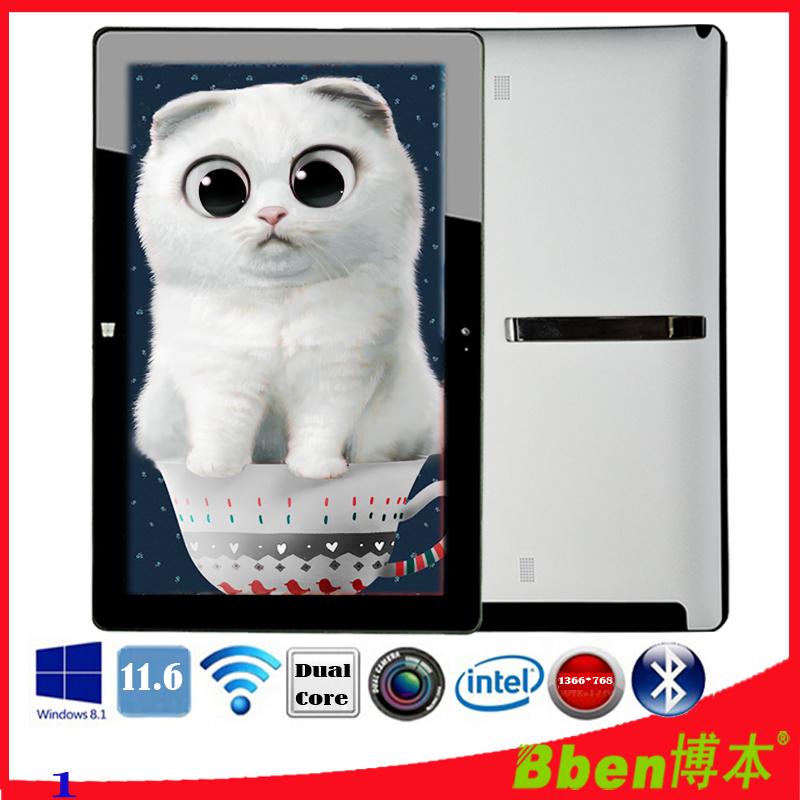 Laptop x86 windows 8 tablet pc Intel I5 CPU dual core mini business laptop computer ultrabook 8G RAM(China (Mainland))