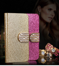 Luxury New Hot Sale Fashion Case For Apple iPhone 4 4S Cover Flip Book Wallet Design Mobile Phone Bag For Apple iPhone 4