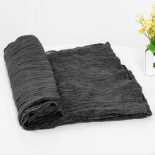 180*90CM Fashion Scarf Women Spain Scarf Shawls and Scarves for Women 2016 New(China (Mainland))