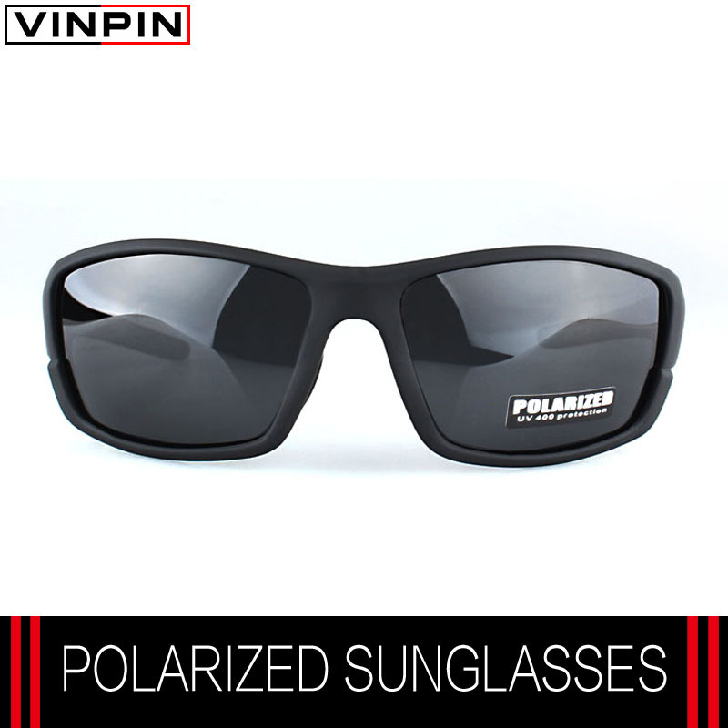 2015 New Style Polarized Sunglasses For Men Sporting Men s Sun Glasses UV400 Glasses Fashion Eyewear