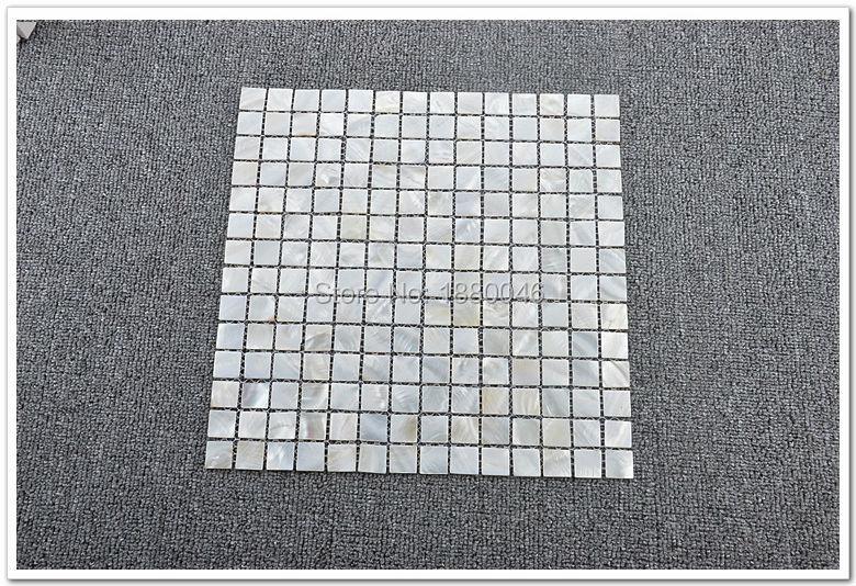online kaufen gro handel spiegel mosaik fliesen aus china. Black Bedroom Furniture Sets. Home Design Ideas