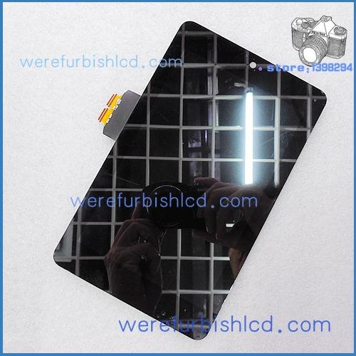 Здесь можно купить  Original brand new For Google Nexus 7 1st Gen Touch Screen, Digitizer & LCD Assembly  Full LCD display+Touch Screen Digitizer  Телефоны и Телекоммуникации
