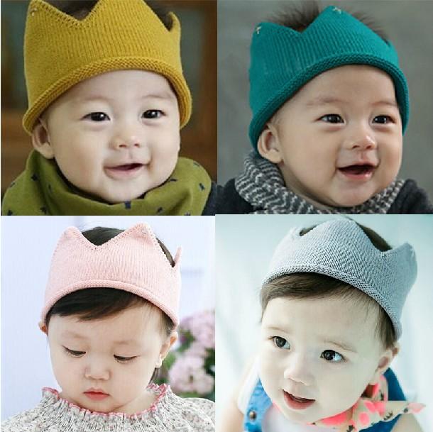 2015 Hot Sale Headband Wholsale Headband Baby 2015 New Arrive Acessorios De Cabelo Soft Hair Tie 2015 New Arrival Baby Hair(China (Mainland))